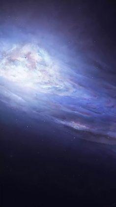 Najlepsze Obrazy Na Tablicy Kosmos 17 Kosmos Tapety I