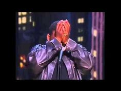 HBO One Night Stand Patrice Oneal Full Stand Up HD YouTube
