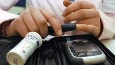 Risiko für Alzheimer-Demenz Wie Depression und Diabetes im Gehirn wüten http://www.faz.net/aktuell/wissen/medizin/risiko-fuer-alzheimer-demenz-wie-depression-und-diabetes-im-gehirn-wueten-13549259.html
