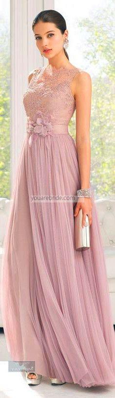 cocktail dress; bridesmaid dress