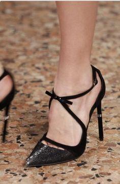 Sapatos Lovers ❤