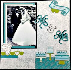 Fun with CTMH Artistry, and stamp of the month, Celebrate with Cake!  Created by Deb Killian, paperhugz.blogspot.com