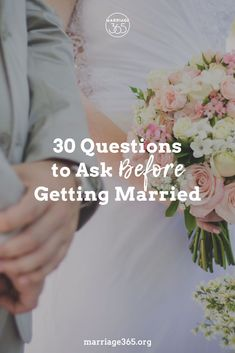In this article you'll discover amaizng and best relationship advice or marriage tips. Before Marriage, Marriage Goals, Good Marriage, Happy Marriage, Marriage Advice, Preparing For Marriage, Successful Marriage, Intimate Questions For Couples, Couple Questions