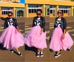 Super Skirt Outfits For Winter Classy Tutus Ideas African Fashion Dresses, African Attire, African Wear, African Women, African Dress, Cute Casual Outfits, Curvy Outfits, Classic Outfits, Stylish Outfits