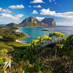 #Australia #Travel #TravelBetter
