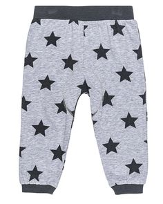 Mode til hele familien Trousers, Pants, Jogging, Claire, Style, Fashion, Trouser Pants, Trouser Pants, Walking