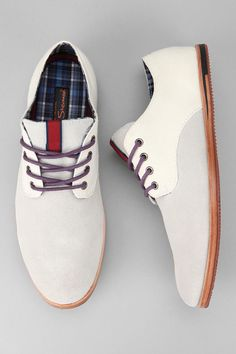 Ben Sherman   Omg prepster heaven. I want several  pairs. Maybe some cute pastel ?! Loveeeeee