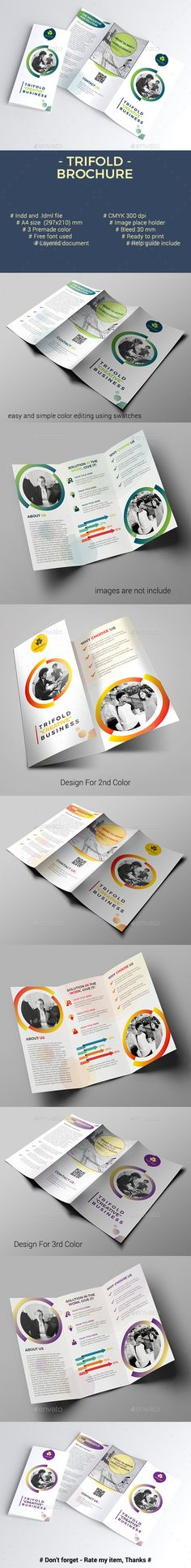 brochure â 20restaurant tri fold by artbart this is a brochure for