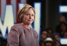 Throughout her far too long public life, Hillary Clinton has demonstrated repeatedly how clueless and inept she is; her tenure as Secretary of State is riddled with examples from around the world. …