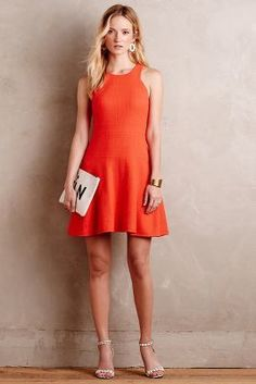 4.collective Marieta Dress