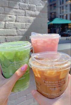 Starbucks Rewards, Starbucks Drinks, Starbucks Coffee, Good Food, Yummy Food, Just Dream, Dream Life, Oui Oui, Aesthetic Food