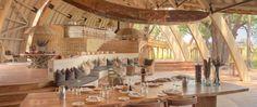 A-Botswana-Safari-at-andBeyond-Sandibe-Okavango-Delta-Lodge-39