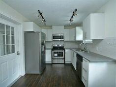 1715 Hage WAY, ORLANDO, FL, 32805 - MLS# O5367426 - Estately