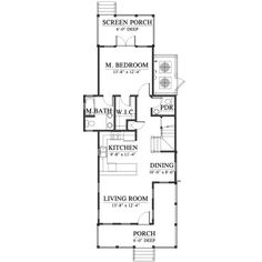 Simple 5 Bedroom House Plans 3d moreover 436427020115520835 likewise  on 436427020115520835