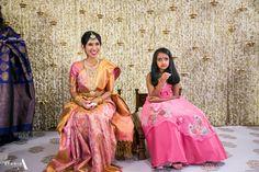 Studio A – Wedding Photography Pattu Sarees Wedding, Bridal Sarees, Silk Sarees, Indian Wedding Theme, Indian Weddings, Before Wedding, Wedding Tips, Wedding Bride, Destination Wedding