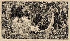 Zouravliov the lord of the rings colorway
