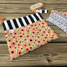 New fabrics in the shop! Yoga mat straps, eye pillows, straps and SWEATbags ready to get you ready for spring!