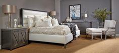 Montage Bedroom