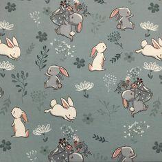 Úplet Lovely rabbit dark grey Dark Grey, Rabbit, Snoopy, Barn, Fictional Characters, Bunny, Rabbits, Converted Barn, Bunnies