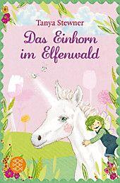 Turnbeutel con unicornio Unicorn Narwal be unique moonworks ®