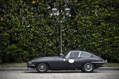 E-Type | Flickr - Photo Sharing!