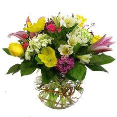 wholesale flowers dallas texas
