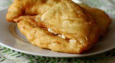 Langosi Lidl, Superfood, Apple Pie, Cooking Recipes, Desserts, Postres, Chef Recipes, Deserts, Apple Pies