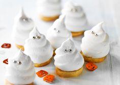 Søde+sprøde+spøgelser