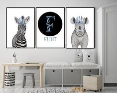 A fantasy place full of colors. Digital by FantasyPlaceDigital Baby Room Wall Art, Baby Room Decor, Fantasy Places, Etsy Seller, Rooms, Trending Outfits, Digital, Furniture, Color