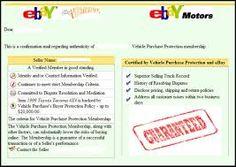 Ebay complaints number - http://www.complaintsnumbers.co.uk/numbers/ebay-uk