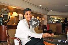 Video by White like Me:  Michelle Alexander Gives A Fascinating Analysis On How White Privilege Allows Criminals To Go Unpunished
