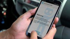 O Android 7.0 Nougat está pronto! Desde 22 de agosto, os usuários já podem instalar a atualização e testar as novidades da última versão, como a central de