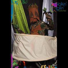 Dancing Baby, Easy Costumes, Dance, The Originals, Fashion, Dancing, Moda, Simple Costumes, Fashion Styles