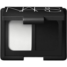 Nars Duo Eye Shadow in Pandora ($38) ❤ liked on Polyvore featuring beauty products, makeup, eye makeup, eyeshadow, beauty, fillers, eyes and nars cosmetics