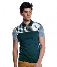 Bench Online Store T Shirts Apparel Men Mens Outfits Bench Clothing Color Block Shirts