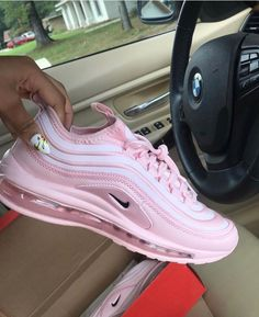 autumn shoes on wholesale release date: 985 Best Camp images in 2019 | Fila outfit, White nikes ...