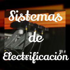 Sistemas de Electrificación   Gleason Reel en México   ARTOC Representante de la marca en Monterrey para toda la republica. Visítenos en: www.artoc.com.mx   Tel. (81) 8057-0871