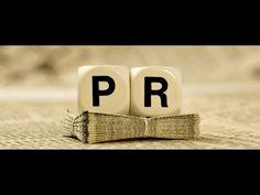 Comunicación estratégica: Los beneficios y el manejo de crisis - YouTube