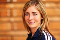 Eve Muirhead Sochi 2014 Olympics Images, Photos, Pictures, HD Wallpapers