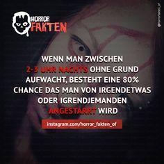 #horrorfakten #horror #fakten #fakt #fact #horrorfact #horrorfakt #textgram…