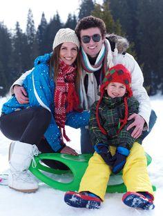 15 Hacks for Avoiding Winter Foot Problems - Seattle, WA Foot Doctor Heel Pain, Women's Feet, Winter Jackets, Heels, Fashion, Winter Coats, Moda, Winter Vest Outfits, Shoes Heels