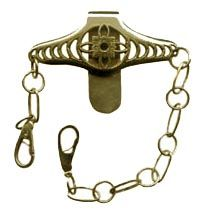 Small Sword Scabbard Clip - Brass [ know there are many of you who have purchased the small sword and are interested in obtaining this belt d Small Sword, 18th Century, Art Reference, Weapons, Cosplay, Brass, Kit, Rings, Weapons Guns