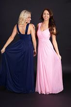 Bridesmaid Dresses Melbourne is designed according to the overall body appearance of the bridesmaid. Your bridesmaid dresses are the biggest fashion element in your wedding. Check this link right here http://Wendy-Ann.com.au for more information on Bridesmaid Dresses Melbourne.