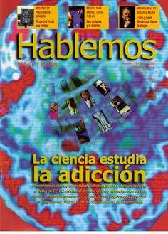Revista Hablemos Nº17