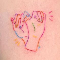 Cute Tats, Cute Tiny Tattoos, Dainty Tattoos, Dream Tattoos, Little Tattoos, Pretty Tattoos, Mini Tattoos, Future Tattoos, Body Art Tattoos