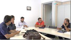 Napoli, Ambiente e Giovani, le commissioni a lavoro