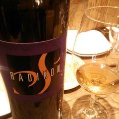 wine♪  FACEBOOK=   https://www.facebook.com/wabisabi.mode.hokkaido/   #札幌  #北海道  #sapporo  #wine #visitjapan  #酒  #日本  #和食 #hokkaido #sake