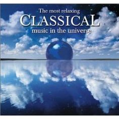 Classical Music <3