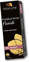 Hyaluronic Intensiv – Das beste Falten-frei-Produkt aller Zeiten