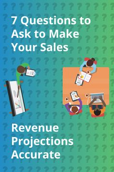 Revenue projections are the thermometer of how you run your business. Master your projection accuracy with the right relationships, and right questions. Digital Marketing, Relationships, Social Media, Business, Blog, Life, Blogging, Store, Relationship